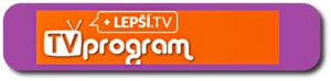 TV Program Lepší.tv