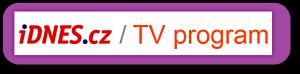 TV Program iDnes