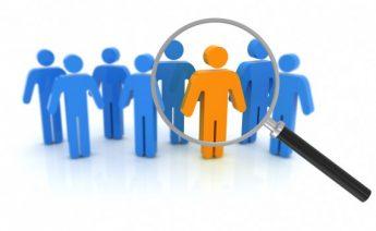 Sociální sítě - Ilustrační foto