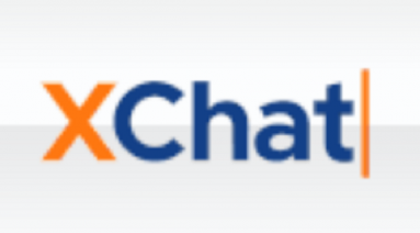 logo XChat