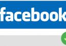 Starý design Facebooku končí v září.
