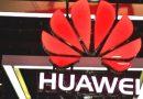 Huawei se stal jedničkou.