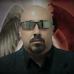 Anděl Azazel