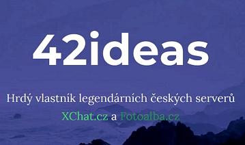 42ideas XChat