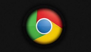 Od verze 83 bude Chrom blokovat některá stahování po HTTP.