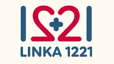 Linka 1221