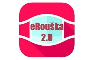 eRouška 2.0