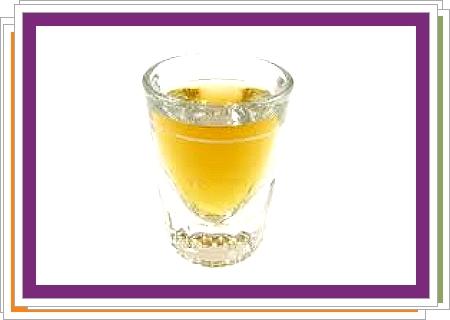 Drink Nšoči