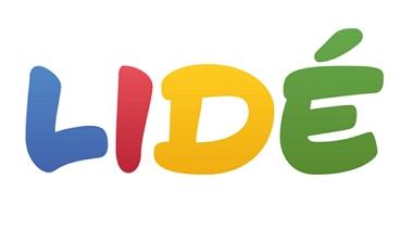 logo Lidé.cz