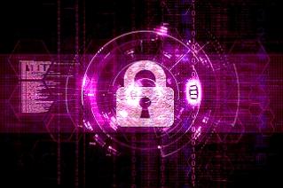 Zloděj hesel