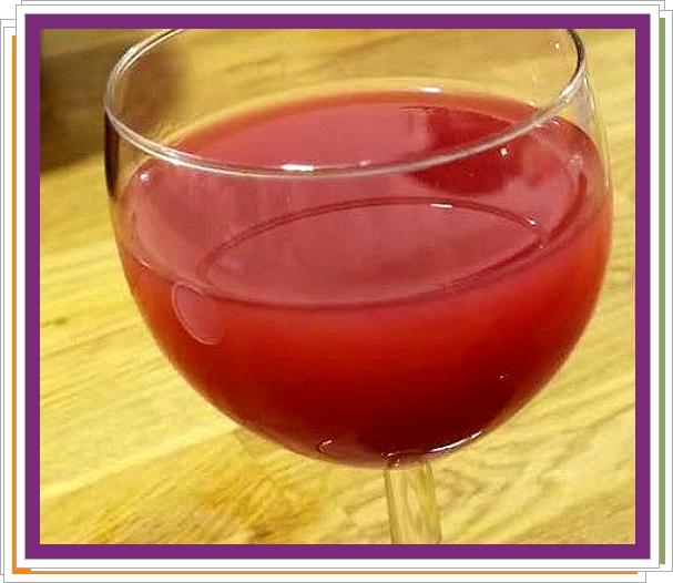 Švestkové víno