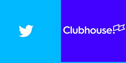 Twitter Clubhouse