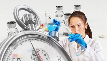 Konec platnosti očkování