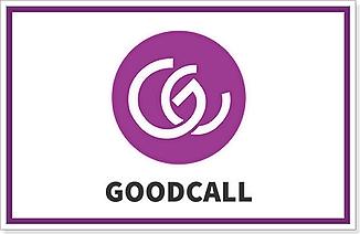 GoodCall - Microsoft Akademie