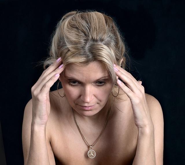 Změna času: psychycké problémy, únava